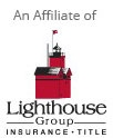 Lighthouse Group Logo
